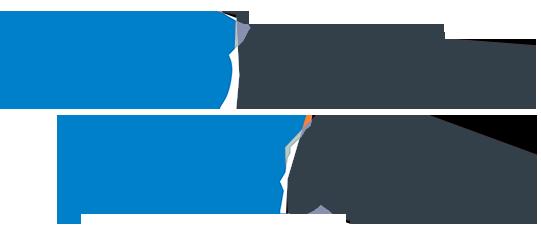 NGE Polymer | NGS Elastomer