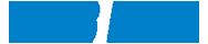 NGS Elastomer GmbH | NGE Polymer GmbH